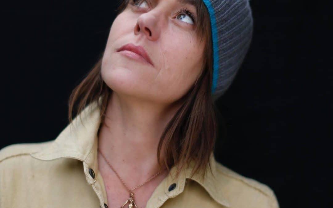 Quirine Van Nispen