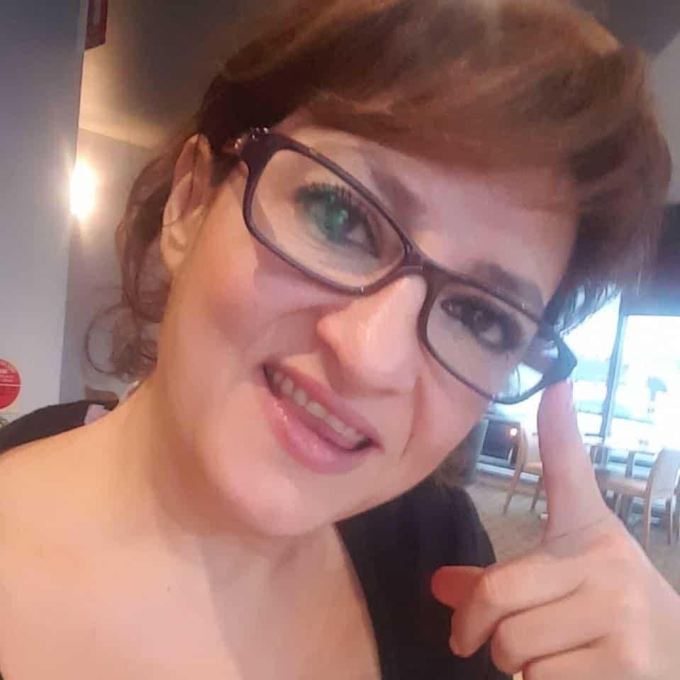 Hanan Abboud